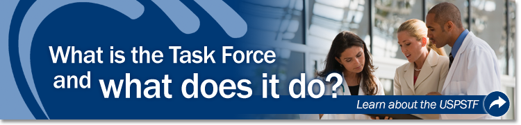 What is Task Force Banner